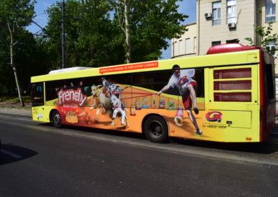 frendy-autobus-1