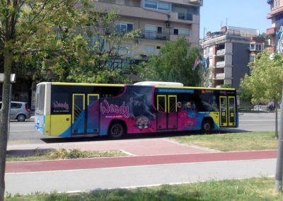 frendy-autobus-2