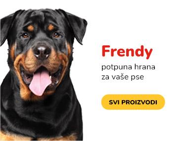 Frendy proizvodi